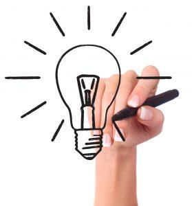 Em² Hipermidia - -colocando ideias em ação. Projetos internet, aplicativos, soluções web