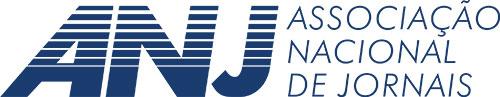 anj_logo